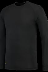 Tricorp online kopen bij JTH Thermo Shirt 602002-THT-1000
