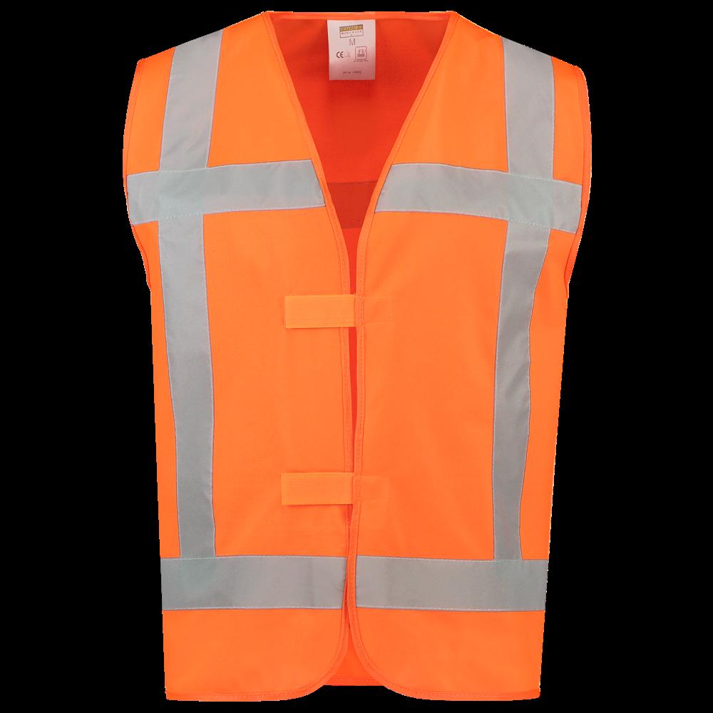 Tricorp online kopen bij JTH Tricorp veiligheidsvest 453015 RWS yello