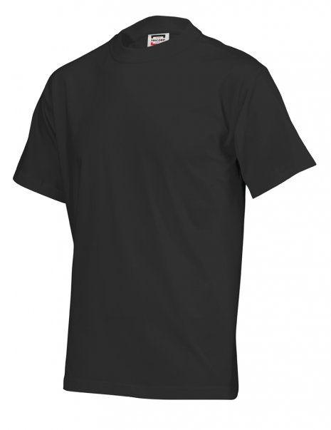 Tricorp online kopen bij JTH Tricorp T-shirt 190 gram black 101002