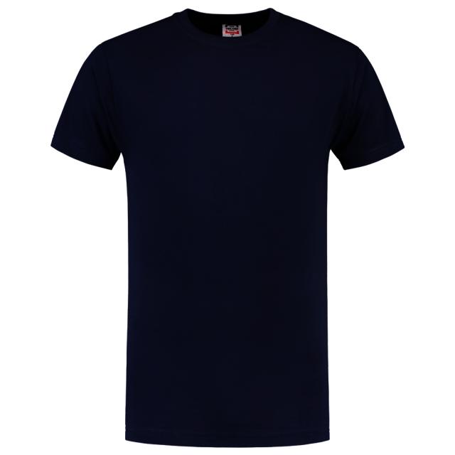 Tricorp online kopen bij JTH Tricorp T-shirt 190 gram ink 101002