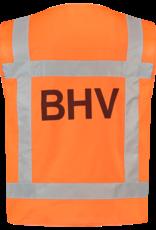 Tricorp online kopen bij JTH Tricorp veiligheidsvest 453016 RWS oranje BHV