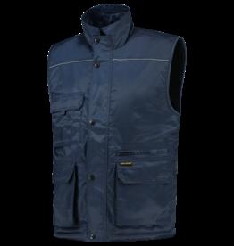 Tricorp online kopen bij JTH Tricorp bodywarmer industrie TBW2000-402001 navy