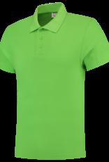 Tricorp online kopen bij JTH Tricorp poloshirt PP-180-201003 Lime