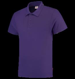 Tricorp online kopen bij JTH Tricorp poloshirt PP-180-201003 Purple