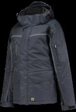 Tricorp online kopen bij JTH Tricorp Midi Parka Canvas 402007  Navy