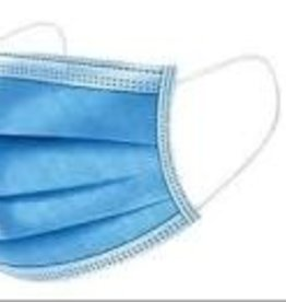 Mondkap online kopen bij JTH Mondkap  Masker