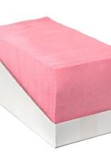 Sopdoeken online kopen bij J T H  Sopdoek roze 140 gr/m2, a kwaliteit
