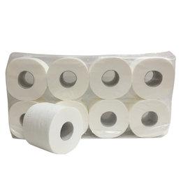 Toiletpapier online kopen bij JTH TOILETPAPIER, EURO SUPERSOFT CELLULOSE