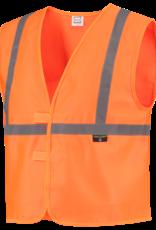 Tricorp online kopen bij JTH Tricorp verkeersvest kids 453020 oranje