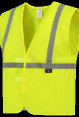 Tricorp online kopen bij JTH Tricorp verkeersvest kids 453020 geel