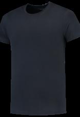 Tricorp online kopen bij JTH Tricorp T-shirt fitted Kids 101014 navy