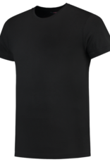 Tricorp online kopen bij JTH Tricorp T-shirt fitted Kids 101014 rood