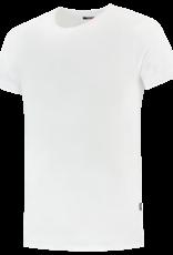 Tricorp online kopen bij JTH Tricorp T-shirt fitted Kids 101014 black