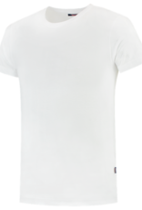 Tricorp online kopen bij JTH Tricorp T-shirt fitted Kids 101014 wit