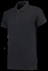 Tricorp online kopen bij JTH Tricorp Poloshirt fitted kids 201016 navy