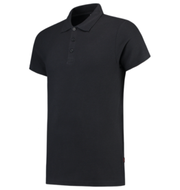 Tricorp online kopen bij JTH Tricorp Poloshirt fitted kids 201016 navy