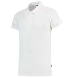 Tricorp online kopen bij JTH Tricorp Poloshirt fitted kids 201016 wit