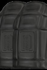 Tricorp online kopen bij JTH Tricorp kniekussen 652002