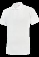 Tricorp online kopen bij JTH Tricorp poloshirt PP-180-201003 wit