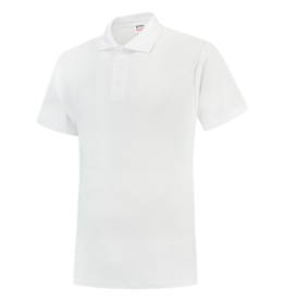 Tricorp online kopen bij JTH Tricorp poloshirt PP-180-201003 wit