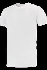 Tricorp online kopen bij JTH Tricorp T-shirt 145 gram 101001 Wit