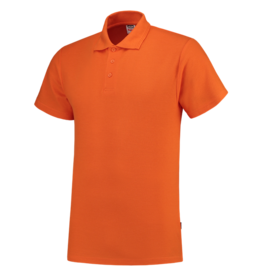 Tricorp online kopen bij JTH Tricorp poloshirt PP-180-201003 oranje