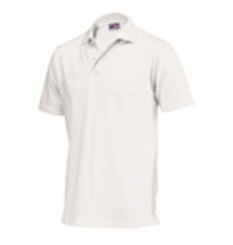 Tricorp online kopen bij JTH Tricorp poloshirt PP-200-201014 Whithe