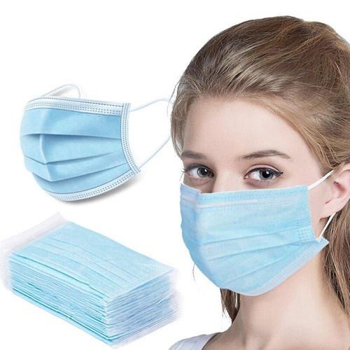 Desinfecterende handgel online kopen bij J T H Handgel desinfecterend