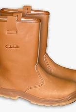 Jallatte online kopen bij JTH Jallatte jalartic sas veiligheidslaars S3