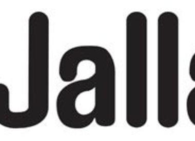 Jallatte online kopen bij JTH