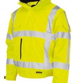 Tricorp online kopen bij JTH Tricorp Pilotjack TPR 3001-403006 RWS fluor geel