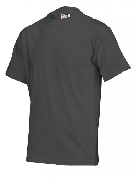 Tricorp online kopen bij JTH Tricorp T-shirt 190 gram antracite 101002
