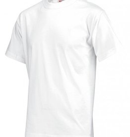 Tricorp online kopen bij JTH Tricorp T-shirt 190 gram wit 101002