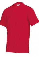 Tricorp online kopen bij JTH Tricorp T-shirt 190 gram rood