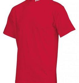 Tricorp online kopen bij JTH Tricorp T-shirt 190 gram rood 101002