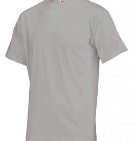 Tricorp online kopen bij JTH Tricorp T-shirt 190 gram greymelange 101002