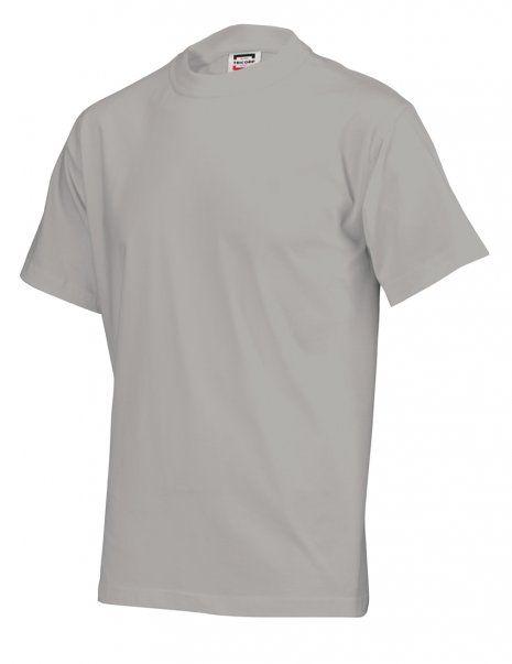 Tricorp online kopen bij JTH Tricorp T-shirt 190 gram gremelange 101002