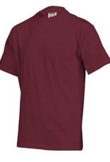 Tricorp online kopen bij JTH Tricorp T-shirt 190 gram wyne 101002