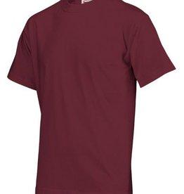 Tricorp online kopen bij JTH Tricorp T-shirt 190 gram wine 101002