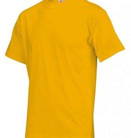 Tricorp online kopen bij JTH Tricorp T-shirt 190 gram yello 101002