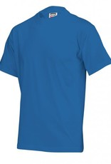 Tricorp online kopen bij JTH Tricorp T-shirt 190 gram royalblue 101002