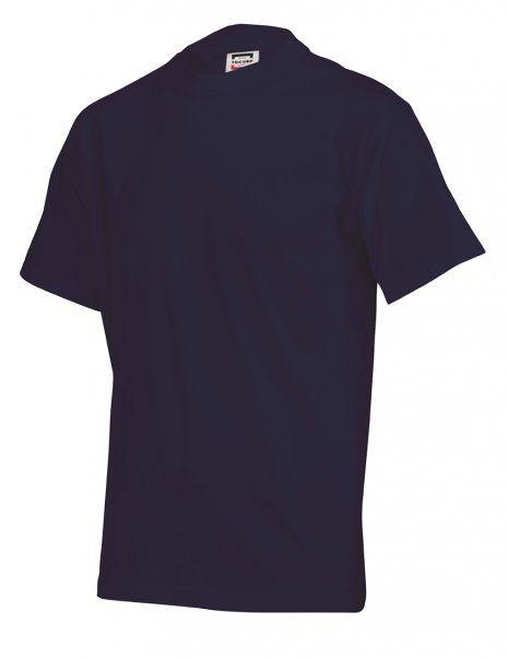 Tricorp online kopen bij JTH Tricorp T-shirt 190 gram navy 101002