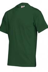 Tricorp online kopen bij JTH Tricorp T-shirt 190 gram bottelgreen 101002