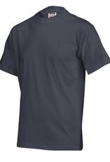 Tricorp online kopen bij JTH Tricorp T-shirt 190 gram dark grey 101002