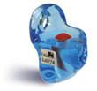Earmo online kopen bij JTH Gehoorbescherming Earmo