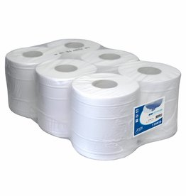Euro Products online kopen bij JTH Poetspapier euro cellulose