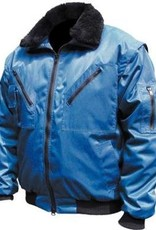 M-Wear online kopen bij JTH M-wear Pilotjack Royal Blue