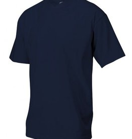 Tricorp online kopen bij JTH Tricorp dames T-shirt V- hals Slimfit TVT-190-101008 navy