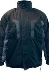 M-Wear online kopen bij JTH M-wear parka 8520