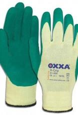 Oxxa online kopen bij JTH Handschoen X-Grip 51-000 groen